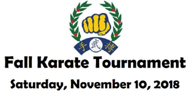 Tournaments – United States and World Breaking Association