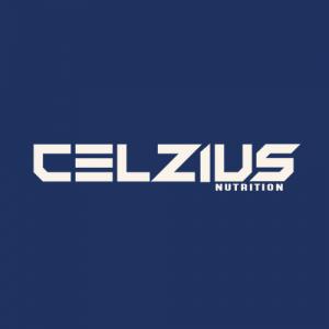 Celzius Nutrition logo